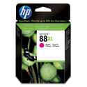 HP 88XL Magenta ink C9392AE 1700 Pgs