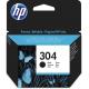HP 304 Black N9K06AE