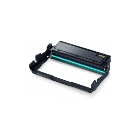 ECO PREMIUM MLT-R204 DRUM UNIT SAMSUNG 30.000 ΣΕΛ