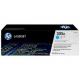 Toner HP 305A Cyan Economy CE411L 2.600 pgs