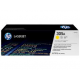 Toner HP No 305A Yellow CE412A 2.600 pgs