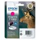 Epson T1302XL C13T130340 Magenta