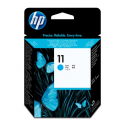 HP 11 Cyan ink C4811A 2000Pgs