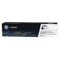 Toner HP 130A Black CF350A 1.300pgs