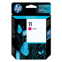 HP 11 Magenta ink C4837AE 28ml