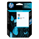 HP 11 Cyan ink C4836AE 28ml