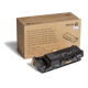 Xerox Toner 106R03624 Black 15000pgs