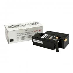 106R02759 Αυθεντικό  Xerox Toner Black 2200pgs