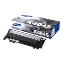 Samsung CLT-K404S-ELS Black - 1.5k Pgs