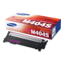 Samsung CLT-M404S-ELS Magenta - 1k Pgs