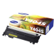 Samsung CLT-Y404S-ELS Yellow- 1k Pgs