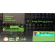 eco premium Toner Hp CF287A 87A Black 9K