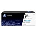 Toner Laser HP LJ M102 , M130 BLACK 1600 pages