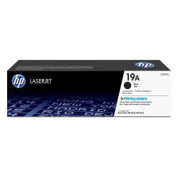 Hp CF219A Drum Black 12000 pages