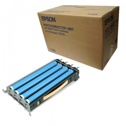 Epson Drum Unit C13S051105 30.000pgs