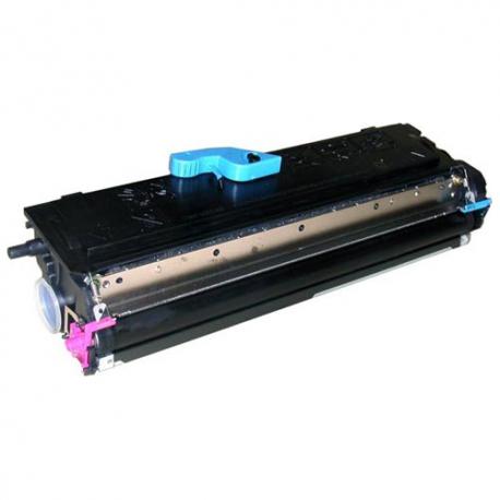 ECO PREMIUM C13S050166 EPSON TONER BLACK  6000 ΣΕΛ