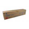 Toner TN210M Copier Konica-Minolta Magenta 12000Pgs
