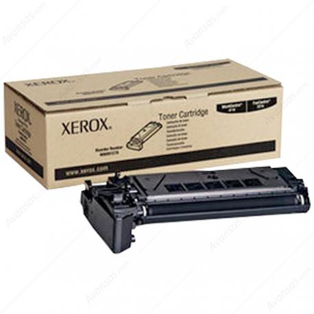 Xerox 006R01573 Toner Copier 9K