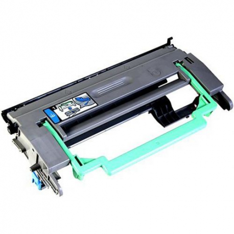 ECO PREMIUM S051099 EPSON DRUM UNIT 20.000 ΣΕΛ