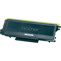 ECO PREMIUM TN-3130 BROTHER TONER BLACK 3500 ΣΕΛ