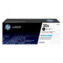 HP 30X Black Toner CF230X 3500 pgs