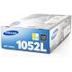 Toner Samsung Black HC MLT-D1052L 2.500 Pgs