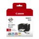 Ink Canon PGI-1500 Multi Pack