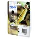 Ink Epson T1621 Black C13T16214010