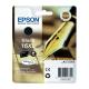 Ink Epson T1631 Black C13T16314010