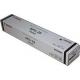 Αυθεντικό Canon NPG-28 Toner 0384B001