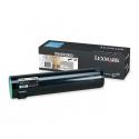 Lexmark X945X2KG  Toner Black 36K
