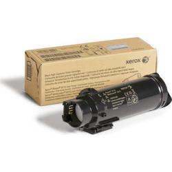 XEROX PHASER 6510/WC 6515 HC BLACK (5.5K) (106R03480)