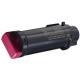 Eco Premium XEROX PHASER 6510/WC 6515 EHC MAGENTA (4.3K) (106R03691)
