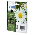 Ink Epson T181140 Black C13T18114010