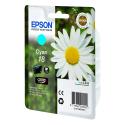 Ink Epson T180240 Cyan C13T18024010