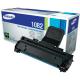 Samsung MLT-D1082S Black Toner 1.5k