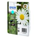 Ink Epson T181240 Cyan C13T18124010
