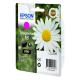Ink Epson T180340 Magenta C13T18034010