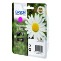Ink Epson T181340 Magenta C13T18134010