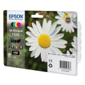 Ink Epson T181640 Multi Pack C13T18164010