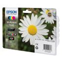Ink Epson T181640 Multi Pack C13T18164010