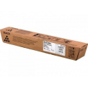 Ricoh  Copier MPC3501 Toner Black 22.5k