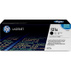 Toner HP C9700A Black 5.000 Pgs