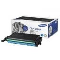 CLP-C660 Samsung Toner Cyan 5K