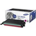 CLP-M660 Samsung Toner Magenta  5K