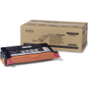 Xerox Phaser Toner 113R00724 Magenta 6K