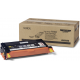 Xerox Phaser Toner 113R00725 Yellow