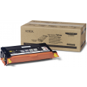 Xerox Phaser Toner 113R00725 Yellow 6K