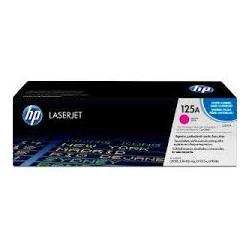 Toner HP Magenta CB543A 125A 1.400 Pgs