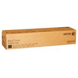 Toner Copier Xerox 006R1449 Black 30K